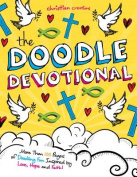 The Doodle Devotional