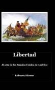 Libertad [Spanish]