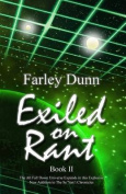 Exiled on Rant