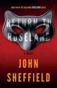 Return to Roseland