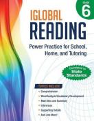 Iglobal Reading, Grade 6