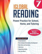 Iglobal Reading, Grade 7