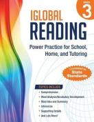Iglobal Reading, Grade 3