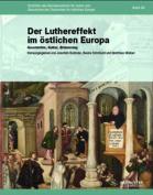 Der Luthereffekt Im Ostlichen Europa [GER]