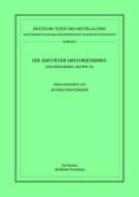 Die Erfurter Historienbibel [GER]