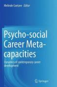 Psycho-Social Career Meta-Capacities