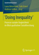 'Doing Inequality' [GER]