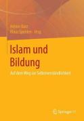 Islam Und Bildung [GER]
