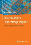Smart Mobility: Connecting Everyone