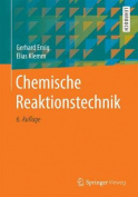 Chemische Reaktionstechnik  [GER]
