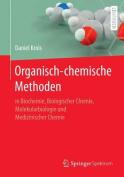 Organisch-Chemische Methoden [GER]