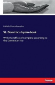 St. Dominic's Hymn-Book