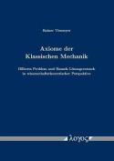Axiome Der Klassischen Mechanik [GER]