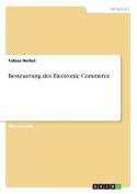 Besteuerung Des Electronic Commerce [GER]