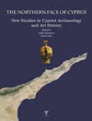 The Northern Face of Cyprus