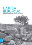Larisa Buruncuk [TUR]