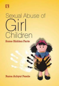 Sexual Abuse of Girl Children