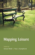 Mapping Leisure