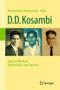 D.D. Kosambi