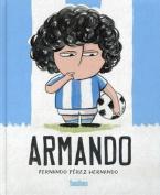 Armando [Spanish]