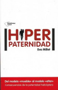Hiperpaternidad [Spanish]