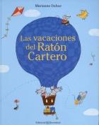 Las Vacaciones del Raton Cartero [Spanish]