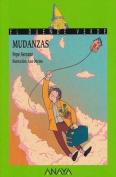Mudanzas [Spanish]