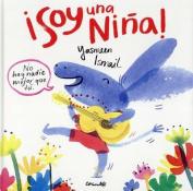 Soy una Nina! [Spanish]