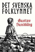 Det Svenska Folklynnet [SWE]
