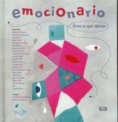 Emocionario [Spanish]