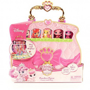 Whisker Haven Pawfect Purse Carry And Play Palace Pets