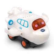 VTech Go! Go! Smart Wheels Jet