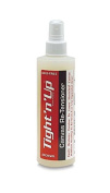 Tight 'N' Up Canvas Re-tensioner Pump Spray 240ml