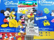 Cricut Disney Cartridge