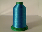 Isacord Embroidery Thread 1000M 40W POLY 4101
