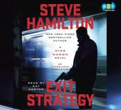 Exit Strategy  [Audio]