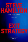Exit Strategy [Audio]