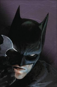 Batman: Volume 1