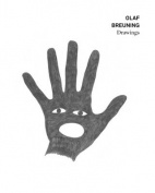 Olaf Breuning: Drawings