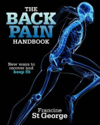 The Back Pain Handbook
