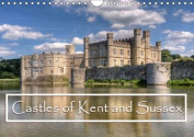 Castles of Kent and Sussex 2017