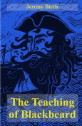The Teaching of Blackbeard