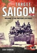 Target Saigon 1973-75
