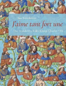J'Aime Tant Fort Une [GER]