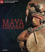 Maya [GER]
