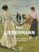 Max Liebermann [GER]