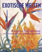 Exotic Worlds [GER]