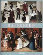 Buhnenreif / Stage Struck [GER]