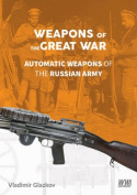 Weapons of the Great War