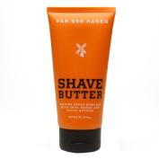 Van Der Hagen Shave Butter 180ml